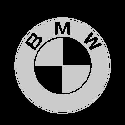 BMW Car Key Replacement Locksmith