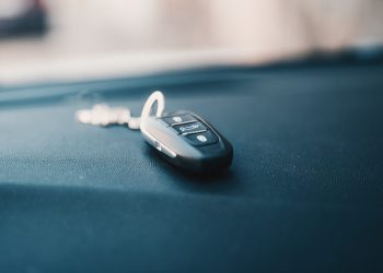 Locked car key inside - Vehicle Entry by North East Auto Locksmith