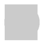 Vaukhall Logo